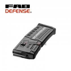 CHARGEUR FAB DEFENSE...