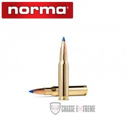 20 Munitions-Norma-Cal 308 Win-180gr-Bondstrike-Extreme