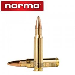50 Munitions-NORMA-Cal 308 Win-150gr-Golden-Target