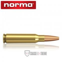 20 Munitions-NORMA-Cal 338 Lm-250gr-Sierra-Hpbt