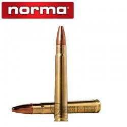 20 Munitions-NORMA-Cal 375 H&H Mag -270gr-Barnes-Triple-Shock