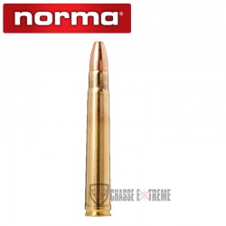 20 Munitions-NORMA-Cal 375 H&H Mag 300gr-Swift A-Frame
