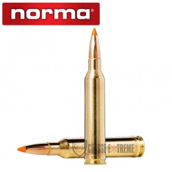 20 Munitions-NORMA-Cal 7mm-160gr-Tipstrike