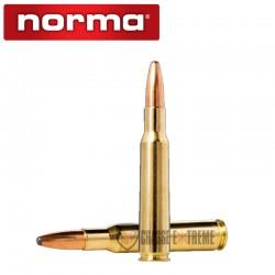 20 Munitions-NORMA Cal 7x57-156gr-Oryx