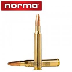 20 Munitions-NORMA-Cal 7x64-170gr-Oryx