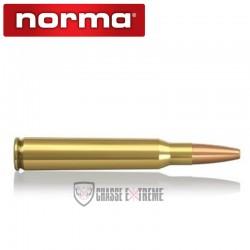 20 Munitions-NORMA-Cal 7x64-170gr-Vulkan