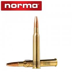20 Munitions-NORMA-Cal 7x65r-170gr-Vulkan