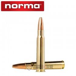 20 Munitions-NORMA-Cal 8x57 Js-196gr -Vulkan