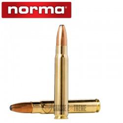 20 Munitions-Norma-Cal 9.3x62-232gr-Oryx