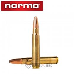 20 Munitions-NORMA-Cal 9.3x62-286gr-Swift A-Frame