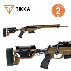 carabine-a-verrou-tikka-t3x-tac-a1-coyote-brown-24