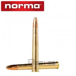 20 Munitions-NORMA-Cal 9.3x74r-232gr-Vulkan