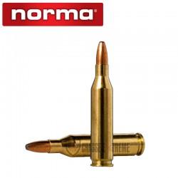 20 MUNITIONS NORMA CAL 6 MM...
