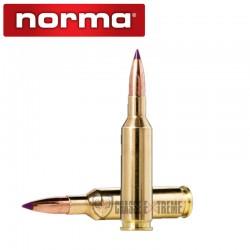 20 MUNITIONS NORMA CAL 6MM...