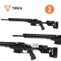 carabine-tikka-t3x-tact-a1-gaucher-cal-260-rem