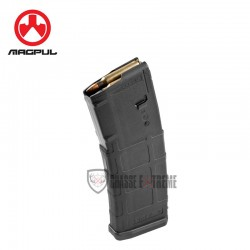 CHARGEUR PMAG MAGPUL GEN 2...