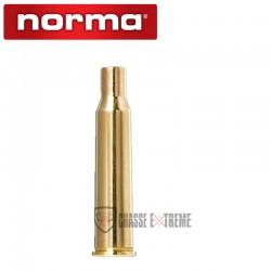 100 DOUILLES NORMA CAL 7x57 R