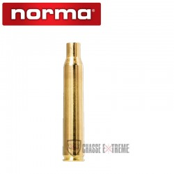 100 DOUILLES NORMA CAL 7x64