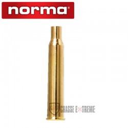 100 DOUILLES NORMA CAL 7x65 R