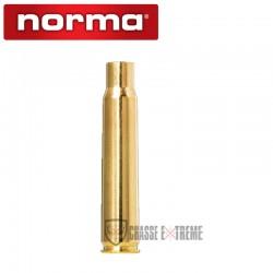 50 DOUILLES NORMA CAL 8X57 JS
