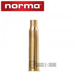 50 DOUILLES NORMA CAL 8X57 JRS