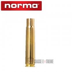 50 DOUILLES NORMA CAL 9.3x57