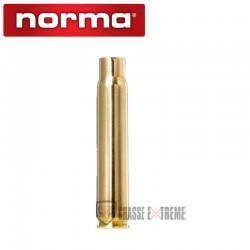50 DOUILLES NORMA CAL 9.3x62