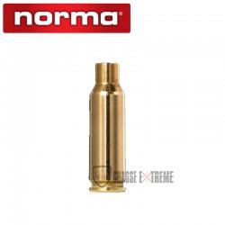 100 DOUILLES NORMA CAL 6.5...