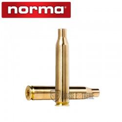 100 DOUILLES NORMA CAL 25-06