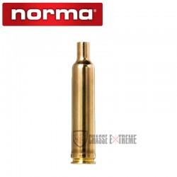 1000 DOUILLES NORMA CAL 257...
