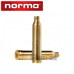 100 DOUILLES NORMA CAL 264...