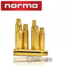1000 DOUILLES NORMA CAL 308...
