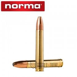 20 MUNITIONS NORMA CAL 458...