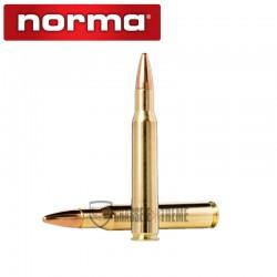 50 Munitions NORMA Diamond...