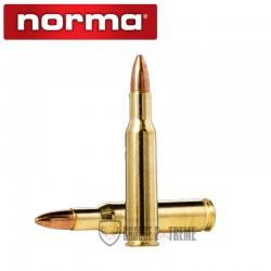 50 MUNITIONS NORMA CAL 222...