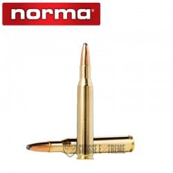 50 Munitions NORMA Cal 270...