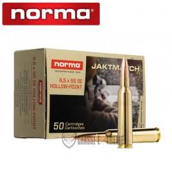 50 MUNITIONS NORMA CAL...