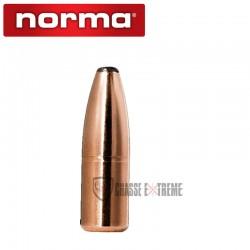 50 Ogives-NORMA-Cal 5.7 mm-300gr-Oryx