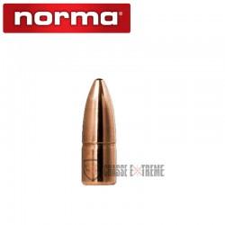 100 Ogives-Norma-Cal 5.7 mm-55gr-Fmj