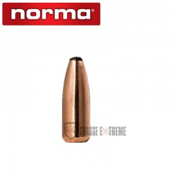 100 Ogives-NORMA-Cal 5.7 mm-55gr-Oryx