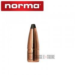 100 Ogives-NORMA-Cal 5.7 mm-53gr-Sp