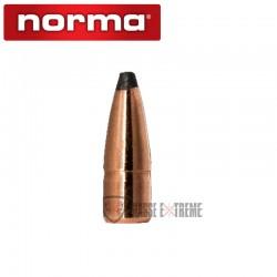100 Ogives-NORMA-Cal 5.7 mm-62gr-Sp