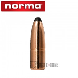 50 OGIVES NORMA CAL 9.3MM...