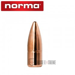 100 OGIVES NORMA CAL 9.3MM...