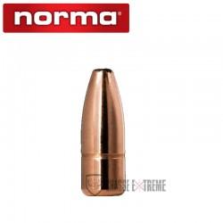 100 Ogives-NORMA-Cal 9.3mm-232gr-Oryx