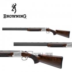 FUSIL BROWNING B725 GAME...