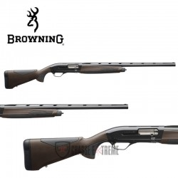 FUSIL BROWNING MAXUS 2...