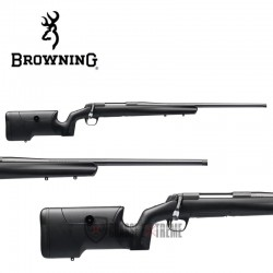 CARABINE BROWNING X-BOLT SF...