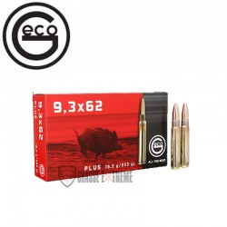 20 Munitions GECO cal...