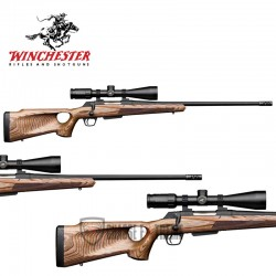CARABINE WINCHESTER XPR...